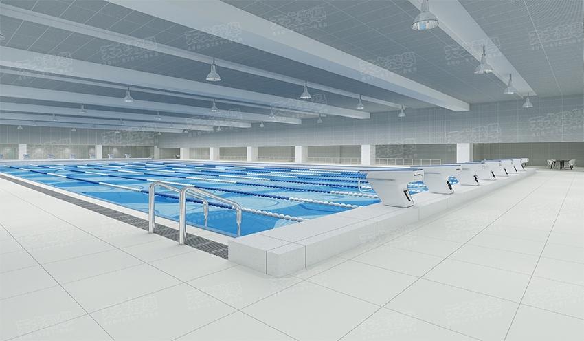 图1 恩施州民族体育馆建筑造型