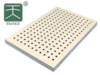 玻镁板孔木吸音板价格咨询
