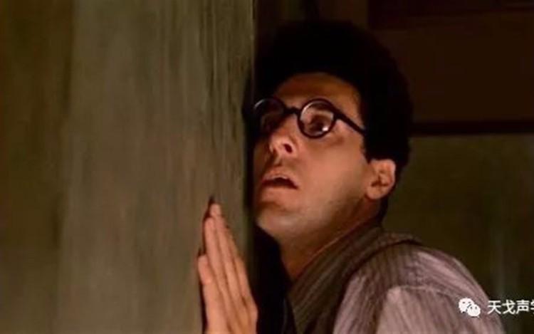 """房间墙体没做好,小心""""隔墙有耳""""!"""