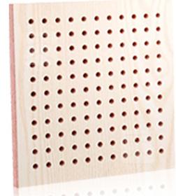 红色玻镁穿孔吸音板.jpg