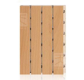 白色玻镁槽型吸音板.jpg