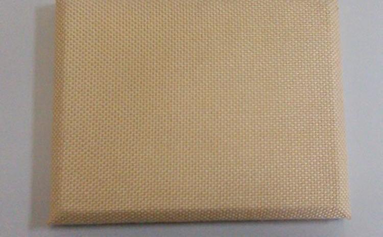 软包吸音材料生产厂家