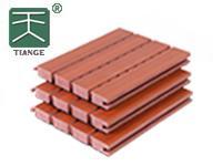 木质阻燃吸音板价格咨询