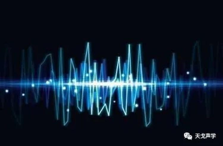 关于隔声降噪的几个知识
