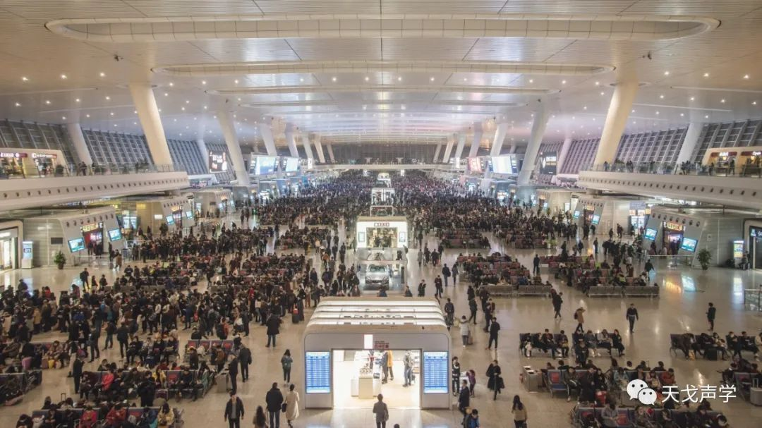 中国建筑声学装饰行业市场需求分析-15