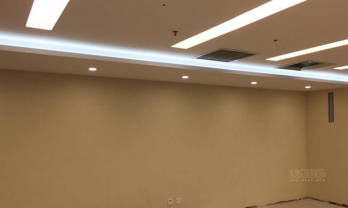 大会议室吸声砂岩板