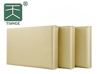 墙面软包吸音板价格咨询