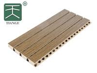 玻镁板槽木吸音板价格咨询